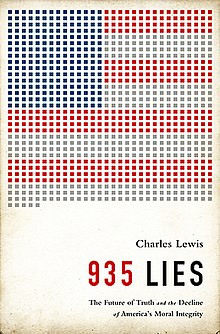 Image of the book jacket cover