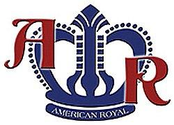 American Royal - Wikipedia