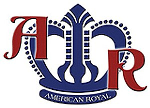 American Royal - American Royal logo
