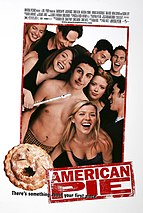Picture of American Pie