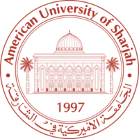 American University of Sharjah (emblem).png