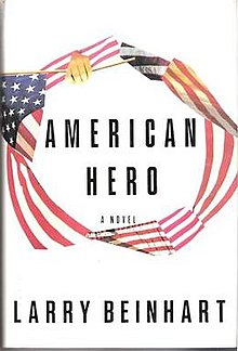 American hero wag the dog novel.jpg