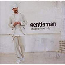 Gentleman mount zion lyrics