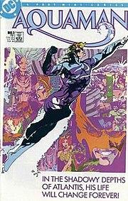 180px Aquaman1 %281986%29 Aquaman