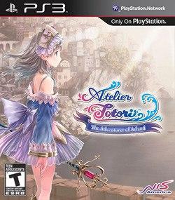RPG Discussion thread 250px-Atelier_Totori_US_Boxart