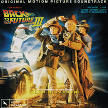 Back to the Future III Soundtrack A.PNG