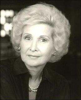 Barbara Branden Canadian writer
