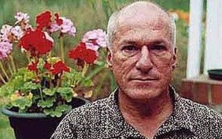 Benoît Lamy Belgian film director, producer and screenwriter