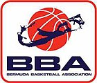 Bermuda BBall Association.jpg