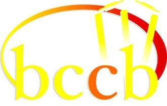 Bhutan Cricket Council Board - Image: Bhutan Cricket Council Board (logo)