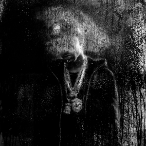 Dark Sky Paradise - Image: Big Sean Dark Sky Paradise (Official Album Cover)