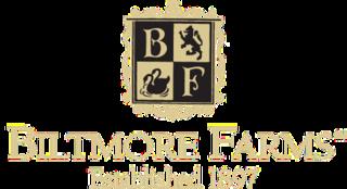 Biltmore Farms
