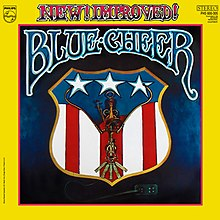 Blue cheer new improved.jpg