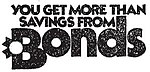 Bonds clothing store (logo).JPG