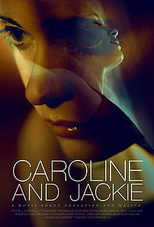 Caroline and Jackie Official Release poster.jpg