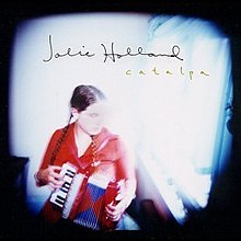 Catalpa (Jolie Holland album - cover art).jpg