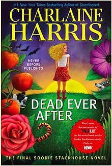 Charlaine Harris Dead Ever After.jpg