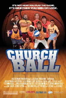 Church Ball Movie Poster.jpg