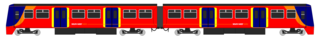 Class 456 South West Trains Diagram.png
