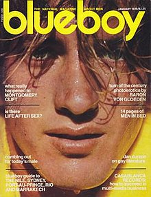 Cover of Blueboy, January 1978.jpg