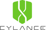 Cylance company logo.png
