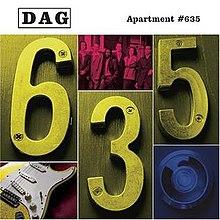1000 images - Page 43 220px-Dag_Apartment_635