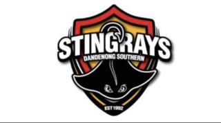 Dandenong Stingrays