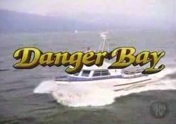 Danger Bay opening titles.jpg