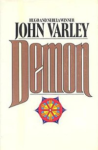 Demon(1stEd).jpg