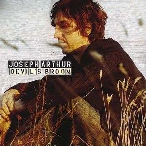 Devil's Broom - Image: Devil's Broom