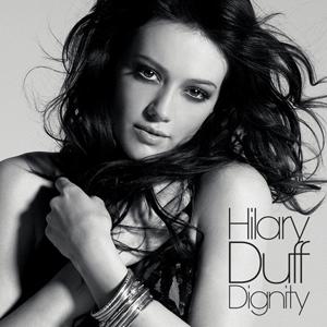 Dignity (album) - Image: Dignity Japan