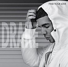 Drake - Find Your Love.jpg