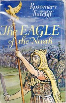 The Eagle of the Ninth - Wikipedia