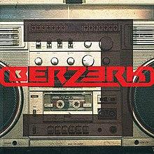 220px Eminem   Berzerk Daftar Lagu Barat Terbaru September 2013