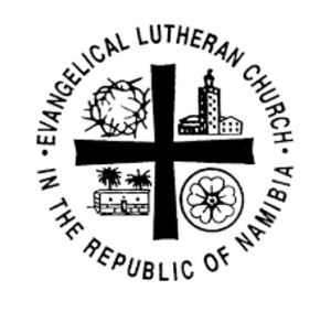 Evangelical Lutheran Church in the Republic of Namibia
