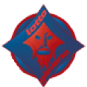 F.C.D. Lottogiaveno - Image: FCD Lottogiaveno