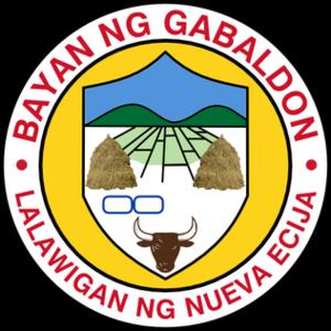 Gabaldon, Nueva Ecija - Image: Gabaldon Nueva Ecija