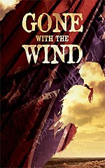 Gone Wind Musical Poster.jpg