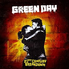 http://upload.wikimedia.org/wikipedia/en/thumb/c/c8/Green_Day_-_21st_Century_Breakdown_cover.jpg/220px-Green_Day_-_21st_Century_Breakdown_cover.jpg