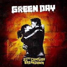 green day wikipedia: