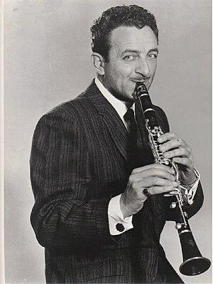 Gus Bivona - Gus Bivona