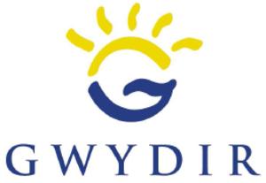 Gwydir Shire - Image: Gwydir Logo
