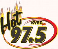 HOT 97.5 logo.png