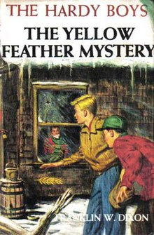 Hardy boys cover 33.jpg