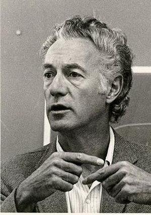 Herbert Schiller - Herbert Schiller