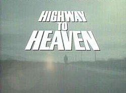 Highway to Heaven title screen.jpg