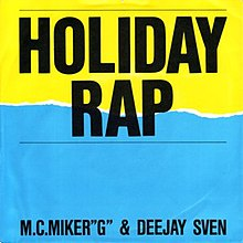 Holiday rap.jpg