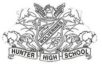 Hunter High School crest.jpg