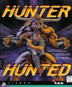 Hunter Hunted cover.jpg