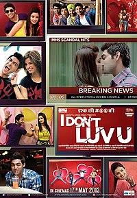 Image Result For Aarya Movie